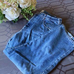 L.L. Bean Jeans - 🔥🔥3/20 L.L.Bean men Comfort Waist Jean  38*29